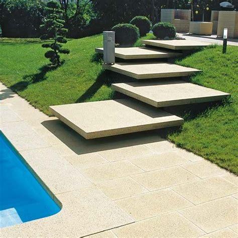 creer un escalier exterieur 17 meilleures id 233 es 224 propos de escaliers ext 233 rieurs sur conception des escaliers et