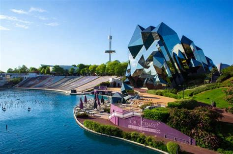 chambres d hotes poitiers futuroscope parc d 39 attraction futuroscope
