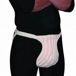 Save on the JoViPak Male Genital Pad. Fast Free Shipping!