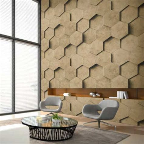 buy premium  korean wallpaper   price  karachi