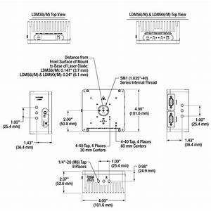 20 Beautiful Jensen Vm9215bt Wiring Diagram