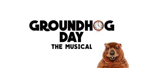 Let me tell you why groundhog day the musical was immensely underrated as your resident musical theatre nerd, please take this article to heart. Groundhog Day   Music Theatre International