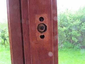 Wie Putze Ich Fenster Optimal : holzfenster defekt wie kann ich es ffnen das tischlerforum ~ Markanthonyermac.com Haus und Dekorationen