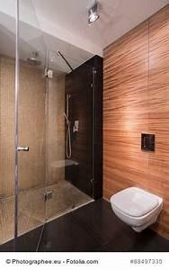 Badezimmer Stinkt Nach Kanalisation : was passiert bei einer badezimmer sanierung ~ Orissabook.com Haus und Dekorationen