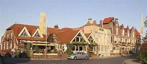 Restaurants In Horumersiel : ringhotel altes zollhaus horumersiel duitsland foto 39 s reviews en prijsvergelijking ~ Orissabook.com Haus und Dekorationen