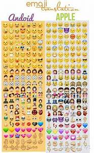 Emoji Translation Chart Cute Text Faces Facebook Smileys Code Facebook Smiley