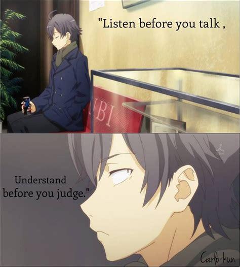 pin  yaroush  quotes sad anime quotes anime qoutes