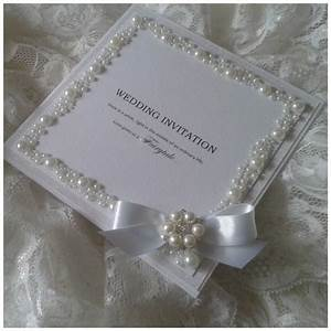 1000 images about wedding invitations extrordinare on for Luxury wedding invitations with crystals