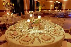 Unique wedding centerpiece ideas with candles for romantic for Wedding table centerpieces ideas