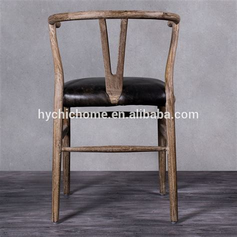 living room wholesale armchair metal dining chair with