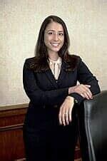 meet  attorneys cleveland  bevan associates