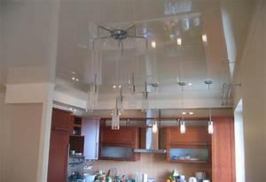 Napínané stropy prodej