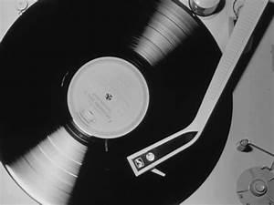 gramophone gif | Tumblr