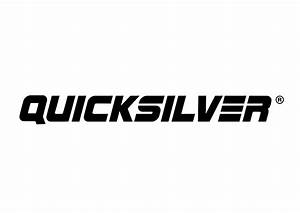 Quicksilver Boats   Westwater Yacht Sales