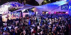 Brisbane Festival 2015 What's on in Brisbane The