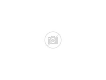 Witch Coloring Halloween Flying Pages Printable Broom