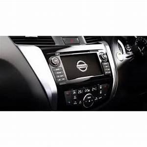 Nissan Navi Update : 2013 nissan xanavi x7 navigation sat nav dvd map update disc ~ Jslefanu.com Haus und Dekorationen
