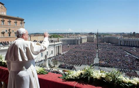 service roma easter church services in in rome wanted in rome