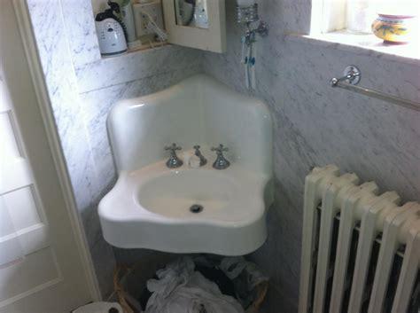 gateway porcelain refinishing louis mo 63123 314 630 2024