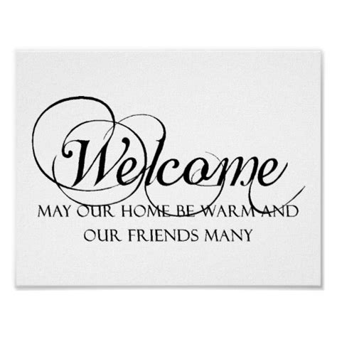 Quot Welcome To Kidonshop welcome home quotes quotesgram