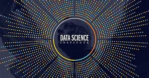 Homepage — Data Science Institute