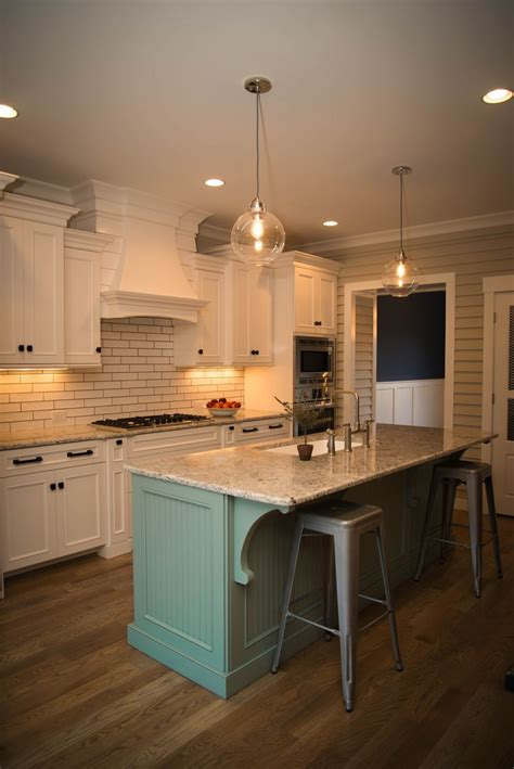 top 41 ideas about bloomday granite marble finished