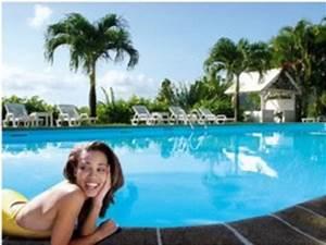 Location Voiture Guadeloupe Comparateur : le jardin tropical ~ Medecine-chirurgie-esthetiques.com Avis de Voitures
