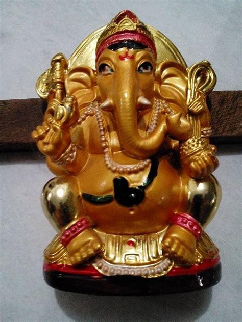 Patung Dewa Ganesha By Wayway jual patung ganesha d looks