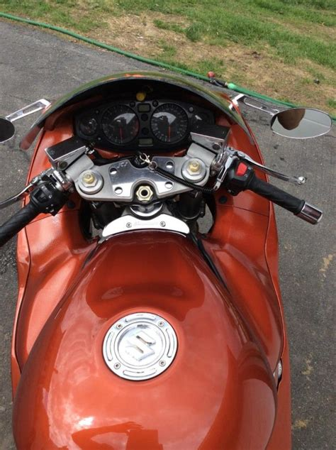 Suzuki Philadelphia by Hayabusa Motorcycles For Sale In Philadelphia Pennsylvania