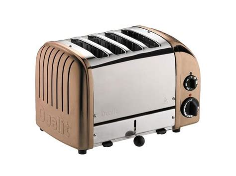 Slimline Toaster 2 Slice by How To Buy The Best Toaster The Independent