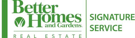 better homes and gardens design dunneiv org