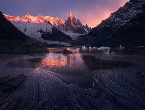tips  mountain photography