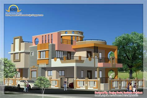 indian style floor ls indian style home plan and elevation design kerala home