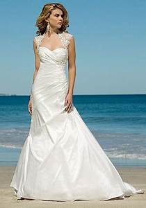 beach wedding inspired wedding gowns jamaica weddings blog With bridesmaid dresses for a beach wedding
