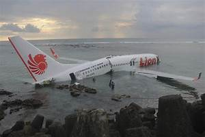 A History Of Plane Crashes From Past Decades: From Air France Concorde Flight 4590 To Missing ...