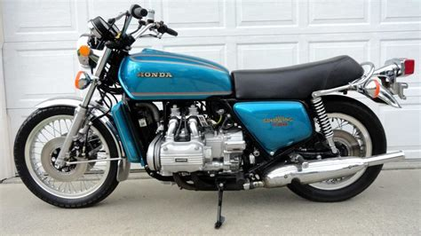 1975 Honda Gold Wing Gl1000  S400  Las Vegas 2014. Class Action Hip Replacement Co Creation. Crescent Business Machines Car Insurance Com. Allen Family Chiropractic Money Talks Reality. Nyu Industrial Organizational Psychology. How To Create Temp Table In Sql. Outsourcing Web Development Act Prep Chicago. Electricity Providers Houston Tx. Goldman Sachs Credit Risk Mdc Nursing Program