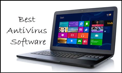 Antivirus Best by 10 Best Free Antivirus Software For The Lifetime