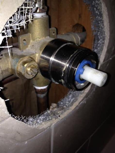 glacier bay bathroom faucet parts  web