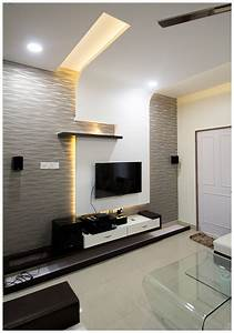 Projects archilab design solutions for Home interior design ideas pune