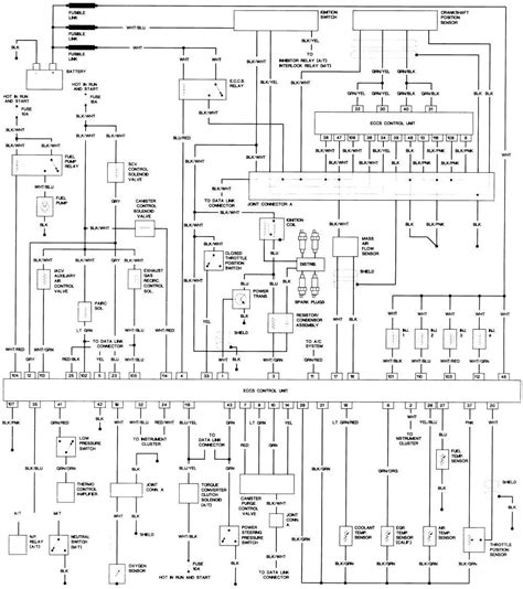 Dishnet Wiring Diagram by Wiring Diagram For Dish Network Dual Tuners Auto