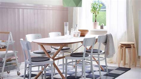 table salle a manger marron id 233 es de d 233 coration et de mobilier pour la conception de la maison