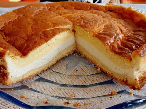Kuchen Rezepte Einfach Und Schnell Mit Bild kuchen rezepte einfach schnell dr oetker elledecor