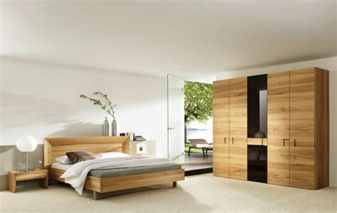 Spiegel Feng Shui by Feng Shui Schlafzimmer Einrichtung Nach Den Feng Shui Regeln