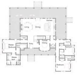 open floor plan design 25 best ideas about open floor plans on open