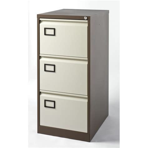 Office Depot File Cabinet : Simple Home Office with Dark