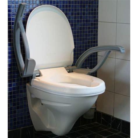 rehausseur siege wc siège rehausseur wc