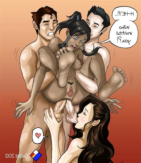 Beautiful Cartoon Sex Pic 16 Pics