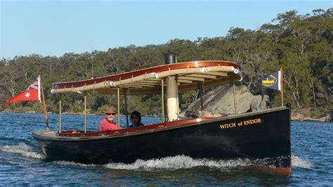 Steamboat Adelaide by Steamboat Association Of Australia Bob Pinterest