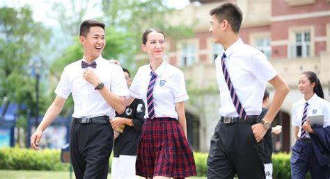 China ha llevado la tecnología hasta los uniformes ...