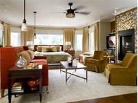 candice olson hgtv 10 Bedroom Retreats From Candice Olson   HGTV